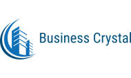 business-crystal.info